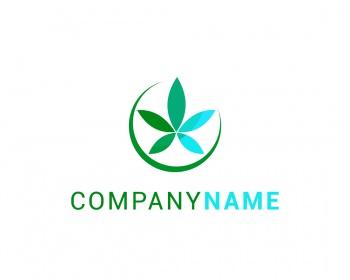logo #922987