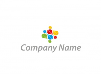 logo #924947