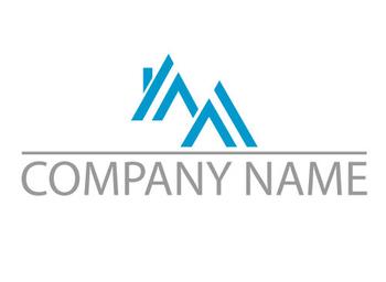 logo #925655