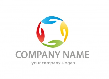 logo #925979