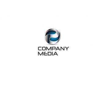 logo #928644