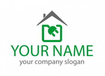 logo #931867
