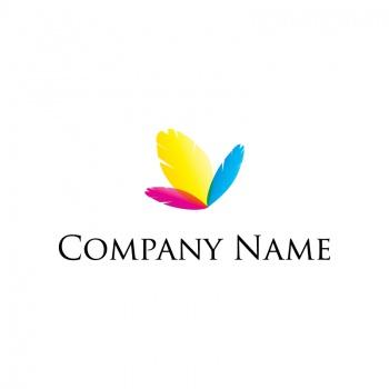logo #931929