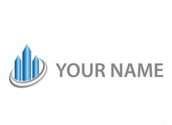 logo #932342