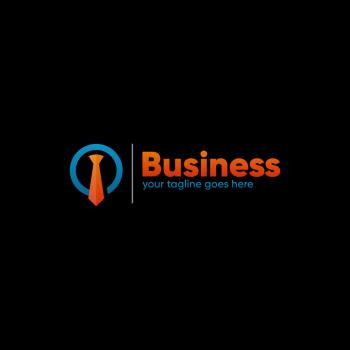 logo #932457