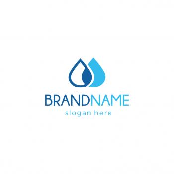 logo #932746