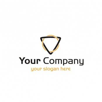 logo #932775
