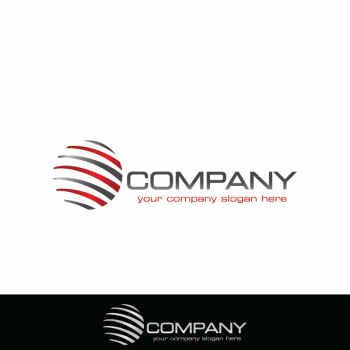 logo #935263