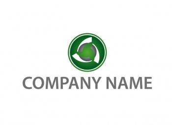 logo #936334