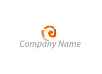 logo #936629