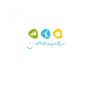 logo #937259