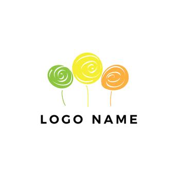 logo #938294