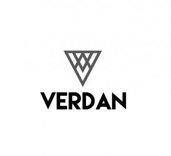 logo #948527