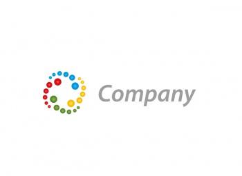 logo #949614