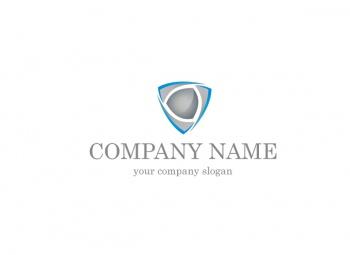 logo #952684