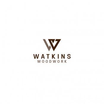 logo #954816