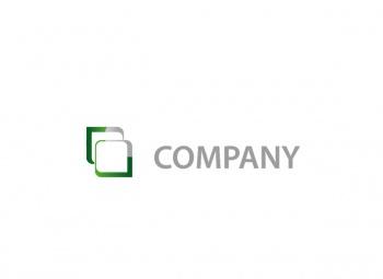 logo #959342