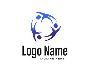 logo #961351