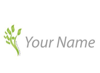 logo #961553
