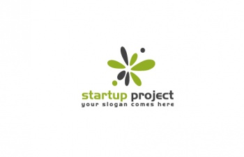 logo #962145