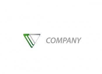 logo #962487