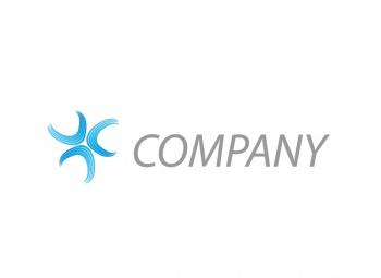 logo #964915