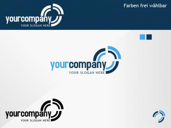 logo #968131