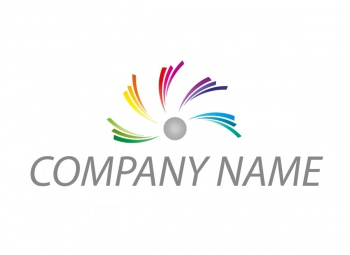 logo #976698