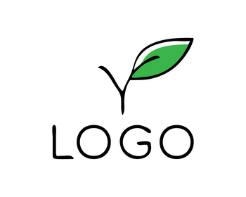 logo #976733