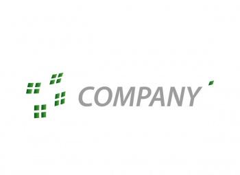 logo #977396
