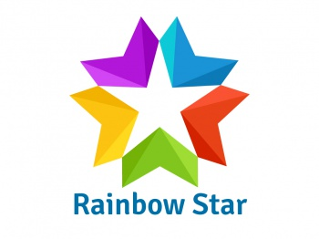 logo #977985