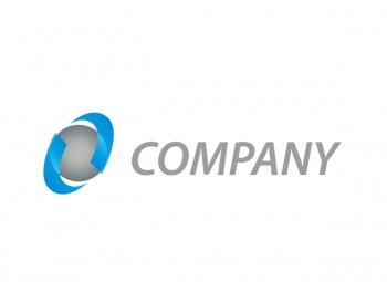 logo #977986