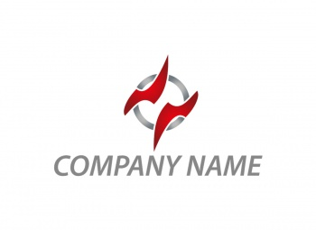 logo #979787