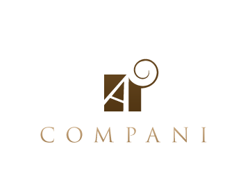 logo #981182