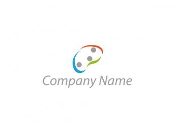 logo #983246