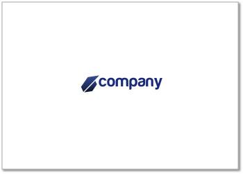 logo #983719
