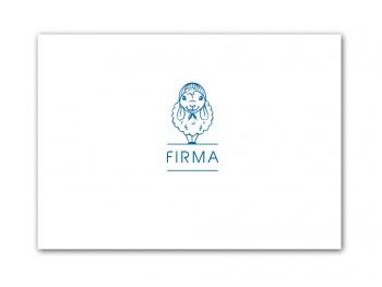 logo #984925