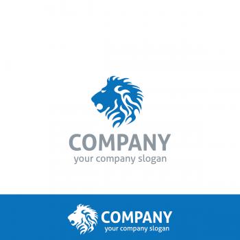 logo #985649