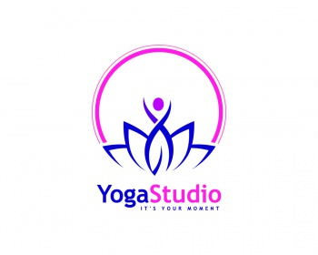 logo #985963