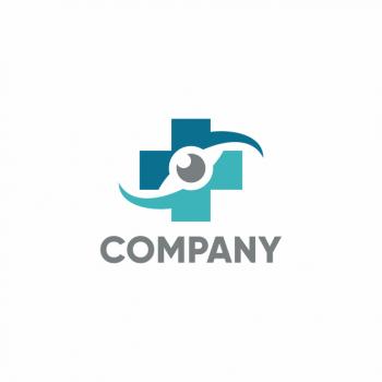 logo #986576