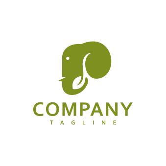 logo #986752