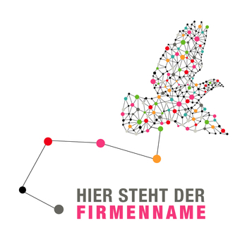 logo #986825