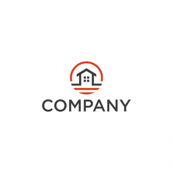 logo #988527