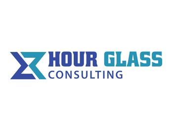 logo #988547
