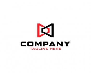 logo #991589