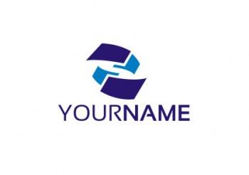 logo #991614