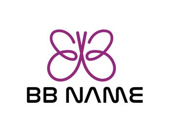 logo #991665
