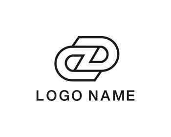 logo #991857