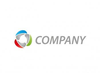 logo #992112