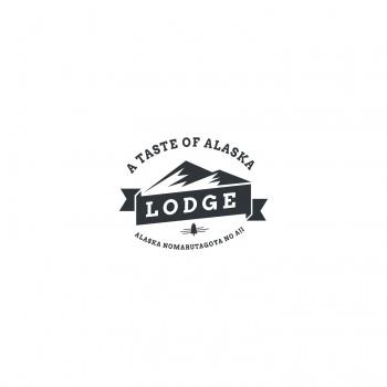 logo #992795